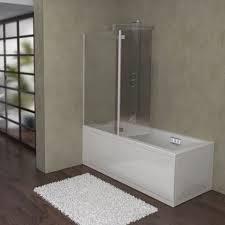 vasca da bagno prezzi bassi vasca doccia combinate piccole vasca doccia combinate
