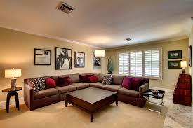 arcadia interior design and remodel interior design by elle
