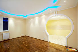 ceiling pop design for hall ideas simple false how should i border