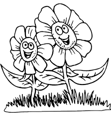 spring cartoon pictures free download clip art free clip art