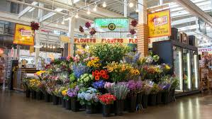 flower store flower shop near me market blooms columbus ohio market blooms