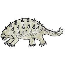 100 spinosaurus coloring pages fancy dresses coloring pages 78