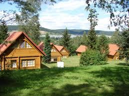 Wochenendhaus Kaufen Ferienhaus Fjord Am Stausee Hohenfelden Ilmtal Firma