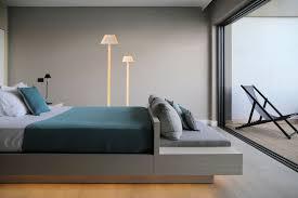 premium open plan suite sea view with private pool u2013 eloundablu com