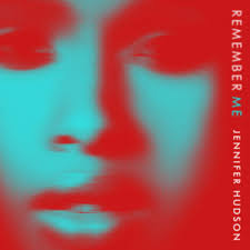 amazon stankonia record store day black friday jennifer hudson to premiere new single