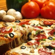 gourmet food delivery gourmet food delivery boca raton food delivery services 2000 n