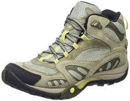 womens hiking boots sale merrell hiking boots sale cheap merrell capra gtx s hiking