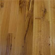 discount 5 x 5 8 white oak character rift quartered 2 to 10