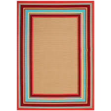 Rv Patio Mats Wholesale Rug Pads Couristan Rugs Indoor U0026 Outdoor Rugs Bed Bath U0026 Beyond