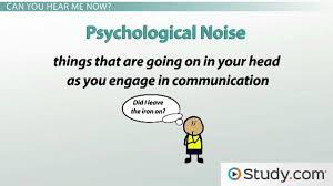 Conflict Resolution Worksheets For Kids The Communication Process Video U0026 Lesson Transcript Study Com