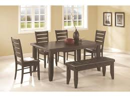 coaster dining room dining table 102721 the furniture house of