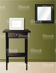 home wall decor stock vector art 137898741 istock