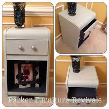 92 best parker furniture revivals portfolio images on pinterest