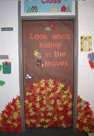 9 best classroom door decorations or bedroom door