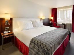 hotel rooms u0026 suites radisson blu olumpia tallinn