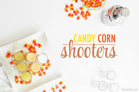 candy corn cocktail shooters u2013 recipesbnb