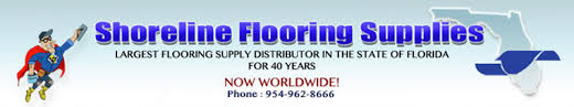Shoreline Flooring Supplies Flooring Supplies Flooring Tools Shoreline Flooring Supplies