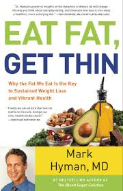 eat fat get thin with dr mark hyman wdse wrpt pbs 8 u0026 31