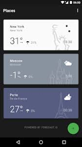 new york times forecast dial weather timeline forecast android apps on google play