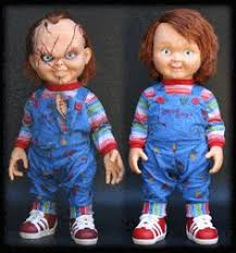 toddler chucky costume coolest baby chucky and of chucky costume chucky