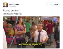Red Memes - the funniest roses are red memes bossip