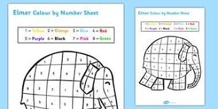 Elmer The Patchwork Elephant Story - 9 best elmer images on ideas book activities and
