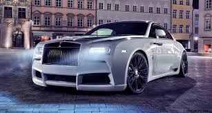 customized rolls royce 2016 spofec rolls royce wraith overdose 717hp widebody dream