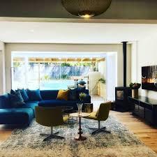 vanilla house interiors home facebook