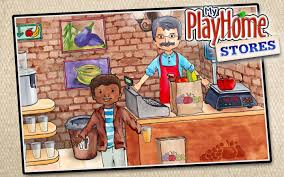 Play Home Design Games Online For Free My Playhome Stores Android Apps On Google Play