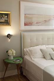 Neutral Wall Colors For Bedroom - 268 best neutral wall color images on pinterest wall colors