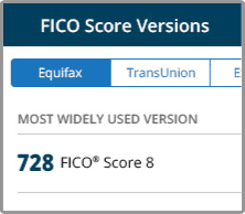 three bureau credit report 28 fico scores 3 bureau credit report monitoring