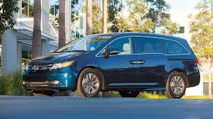 buy honda odyssey minivan honda odyssey kelley blue book names best buy cars