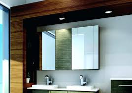 bathroom medicine cabinets with mirrors and lights bathroom medicine cabinets with mirrors lights and outlet zhis me