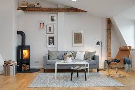 furnishing a new home how to furnish your home how to furnish your new home without