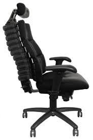 Desk Chair For Lower Back Pain Smart Idea Office Chairs For Back Pain Charming Design Office
