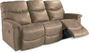 Reclining Sofa Covers 3 Seater Leather Sofas Medium Size Of Reclining Sofa Also Leather