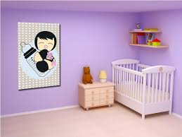 dessin chambre bébé garçon dessin chambre bb fille chambre bebe fille luxe ue mondial