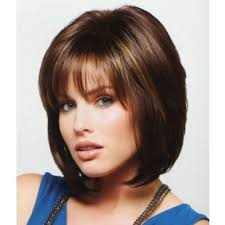 styling two year hair love this wore this for two year nice corte pinterest bob