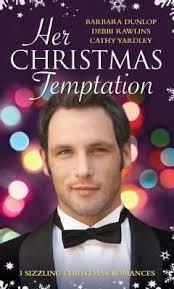 temptations christmas album christmas temptation the billionaire who