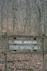 house mountain state park knoxville tn reviews u0026 top tips