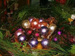 the shop hallmark ornament museum kosciusko county