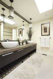 Modern Powder Room 34 Best Bathroom Skylights Images On Pinterest Bathroom Ideas