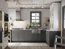 kitchen cupboard colour ideas uk a gallery of kitchen inspiration ikea