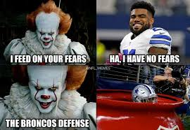 Cowboy Haters Meme - dallas cowboys haters home facebook