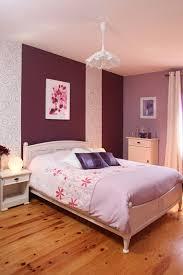idee tapisserie chambre adulte idee deco papier peint chambre adulte dco murale chambre enfant