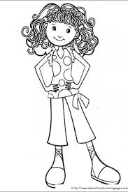 fun kids coloring pages 34 best printables images on pinterest coloring pages