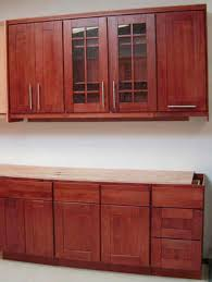 shaker style kitchen cabinets design combination for shaker style kitchen cabinet doors spotlats