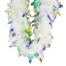 mardi gras boas fancy feather boas for your masquerade party costume