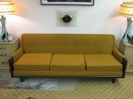 Vintage Sectional Sofa Vintage Sectional Sofa 52 With Vintage Sectional Sofa