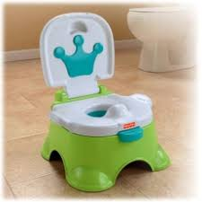 baby bathroom ideas baby bathroom accessories baby bathroom ideas